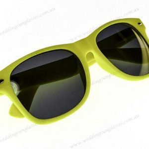 wholesale custom cheap promotional sunglasses