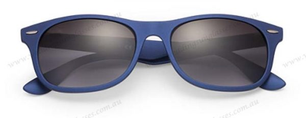 cheap custom printed promotional sunglasses plastic frame sunglasses new fashion wedding decorations