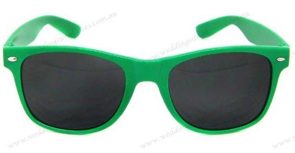 custom party sunglasses wedding sunglasses favors wholesale great gift idea personalised sunglasses 2
