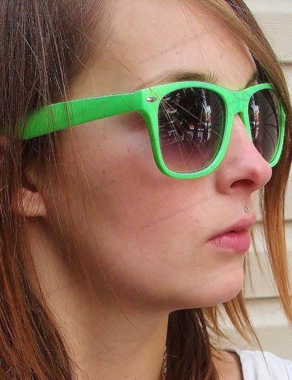 custom party sunglasses wedding sunglasses favors wholesale great gift idea personalised sunglasses 3 1