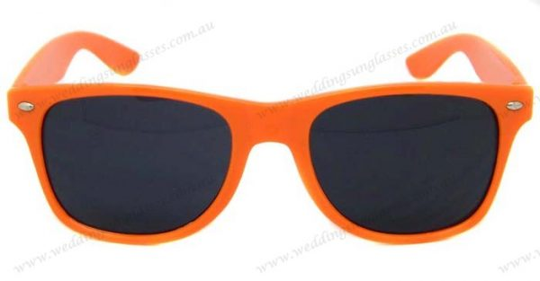 custom printed sunglasses cheap eyewear sunglasses personalised with your logo Customized Wedding Sunglasses 3