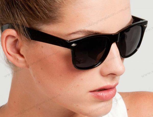 high quality sunglasses summer-briller wayferer sunglasses wedding guest gift ideas 2 1