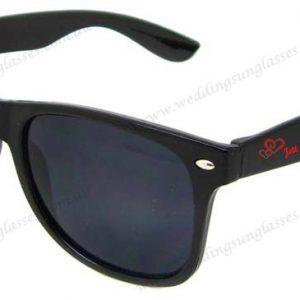 high quality sunglasses summer wayferer sunglasses wedding guest gift ideas 2