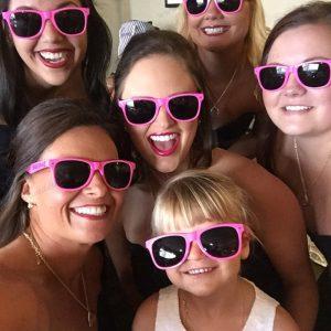 personalised-cheap-wayferer-sunglasses-promotion-wedding-party-gifts-wedding-Invitation