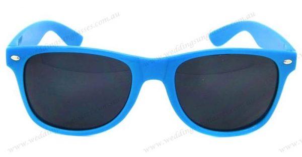 popular logo printed sunglasses cheap sunglasses 1