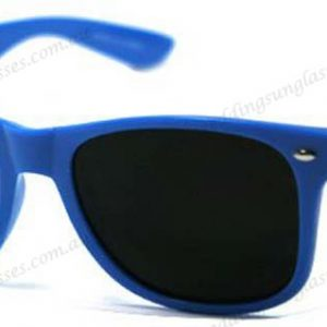 promotion sunglasses best sell brand sunglasses high quality plastic sunglasses wedding decorations