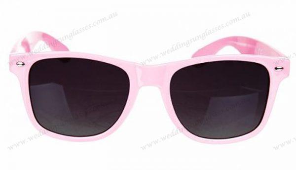promotional-wayferer-sunglasses-cheap-new-products-fashion-sunglasses-best-wedding-gifts-1