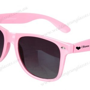 promotional-wayferer-sunglasses-cheap-new-products-fashion-sunglasses-best-wedding-gifts