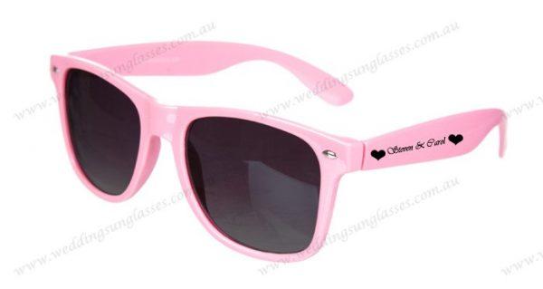 promotional-wayferer-sunglasses-cheap-new-products-fashion-sunglasses-best-wedding-gifts