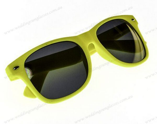 Save-your-date-printing-promotion-sunglasses-wholesale-custom-cheap-promotional-sunglasses