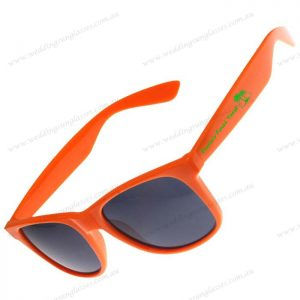 custom-printed-sunglasses-cheap-eyewear-sunglasses-personalised-with-your-logo-Customized-Wedding-Sunglasses-1