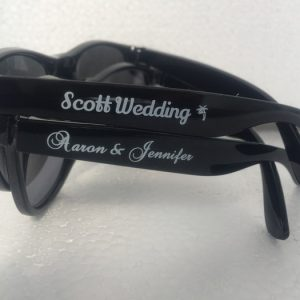 custom-sunglasses-with-good-quality-hot-sale-cheap-sunglasses-promotional-unique-wedding-gifts