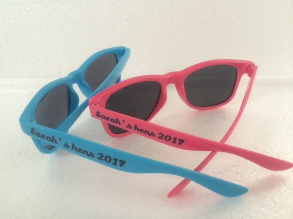 fashion-custom-printed-sunglasses-Beach-Themed-Summer-Wedding-Party-Favor-sunglasses-personalised-custom-design-1-1