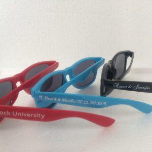 fashion-custom-printed-sunglasses-Beach-Themed-Summer-Wedding-Party-Favor-sunglasses-personalised-custom-design-1