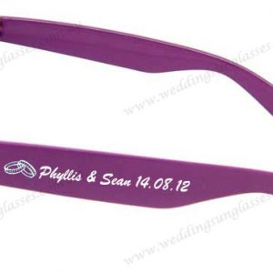 custom sunglasses sunglasses wedding
