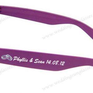 96e6ac3b73 high-quality-custom-sunglasses-printing-cheap-personalised-logo- ...