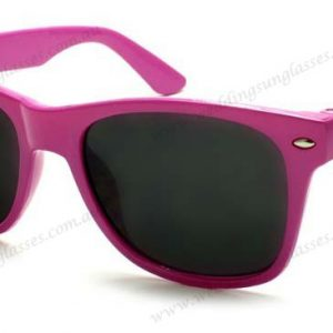 personalised-festival-sunglasses-hen-party-sunglasses-make-great-giveaways-custom-printed-wayferer-sunglasses