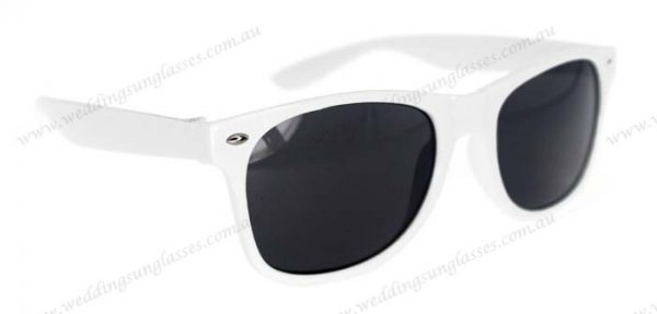 personalised sunglasses promotional wedding sunglasses best quality competitive price party favors printed sunglasses 1