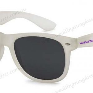 personalised sunglasses promotional wedding sunglasses best quality competitive price party favors printed sunglasses