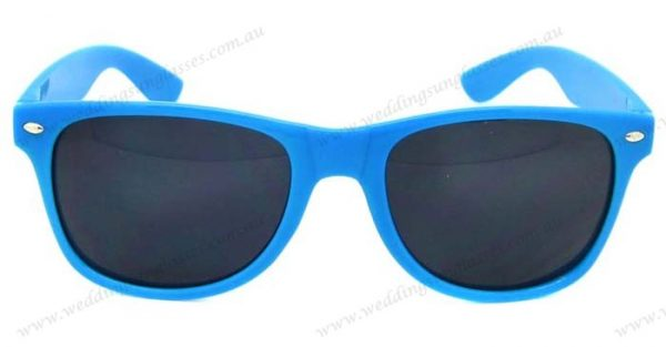 popular-logo-printed-advertising-sunglasses-cheap-promotional-printed-lens-sunglasses-1