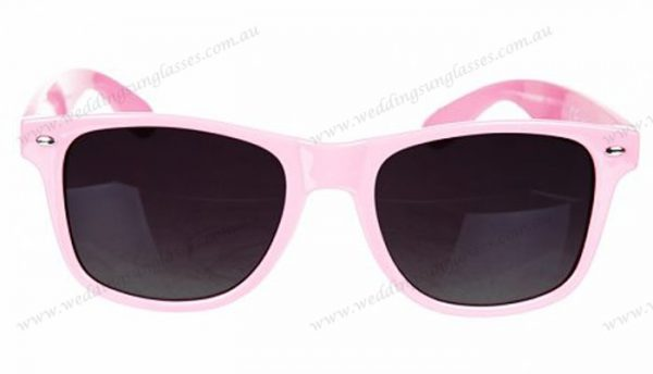promotional-wayferer-sunglasses-cheap-new-products-fashion-sunglasses-best-wedding-gifts-1