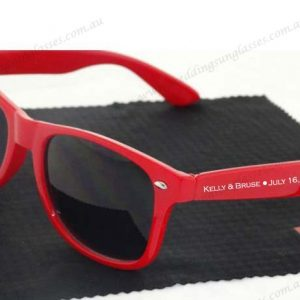 sunglasses-online-personalised-wedding-gift