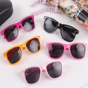 wholesale-sports-sunglasses-football-gifts-custom-logo-prining-sunglasses