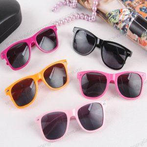 wholesale-sports-sunglasses-football-gifts-custom-logo-prining-sunglasses