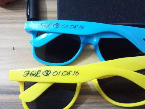 cheap-wedding-sunglasses-Australia