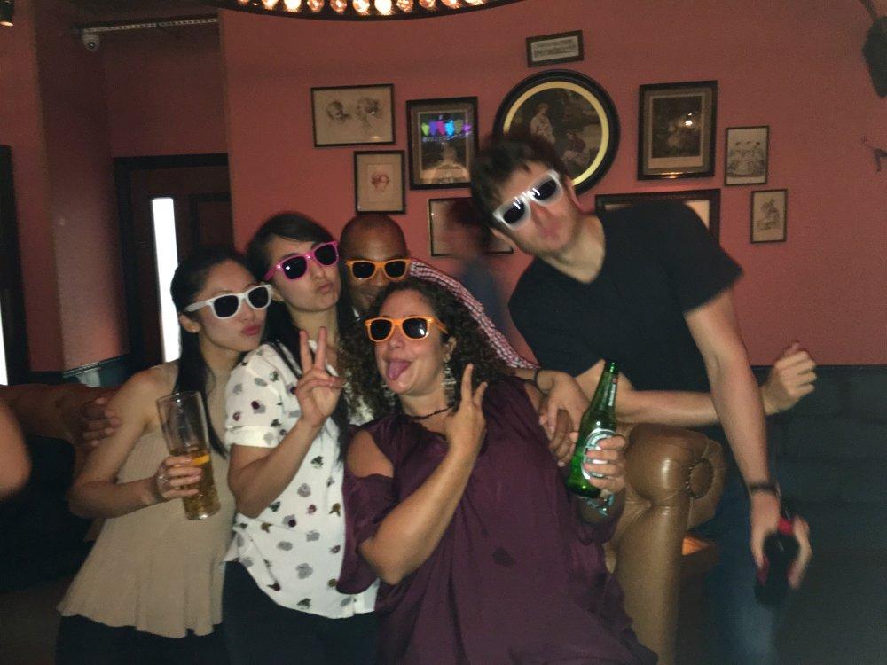 party-sunglasses