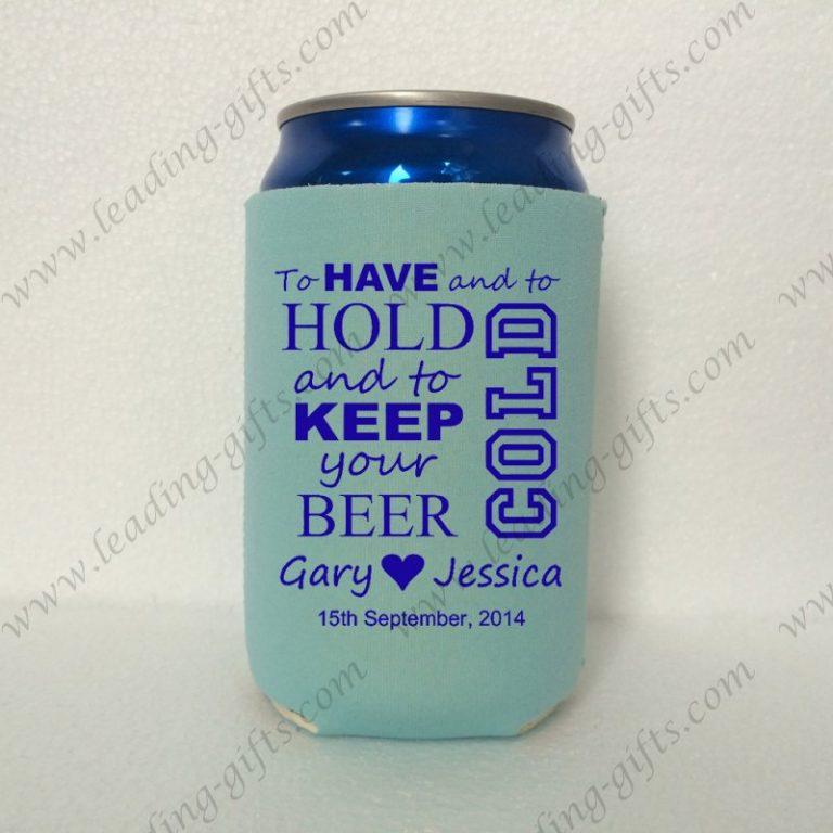 083-custom-logo-beer-bottle-coolers-customized-wedding-neoprene-stubby-holder-can-cooler-bag-768x768-1